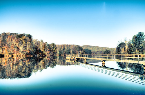 beavercreek virginia landscape outdoor autumn hdr nikon d300 nikonafsdx1755mmf28gifed photomatix lightroompreset crossprocess