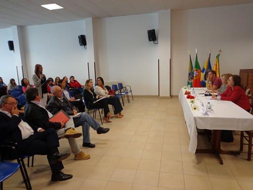 2016_10_26 - II Jornadas Sociais de Rio Tinto (70)