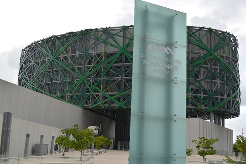 MexicoFEV2005 - 010