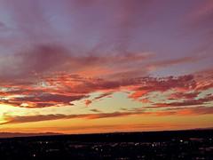 sunset103016