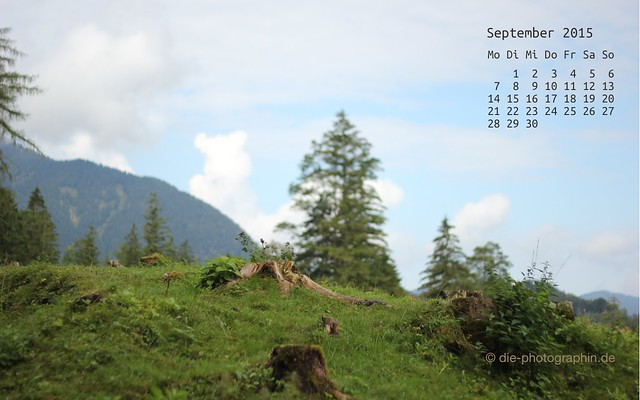 berge_september_kalender_die-photographin