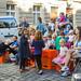 Vratislavova - Zažít město jinak 2015