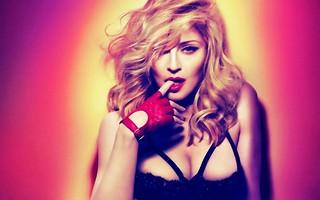 Madonna Plastic Surgery | by celebrityabc