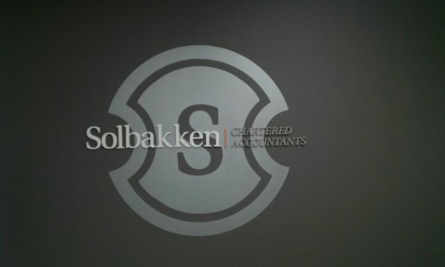 Solbakken3D