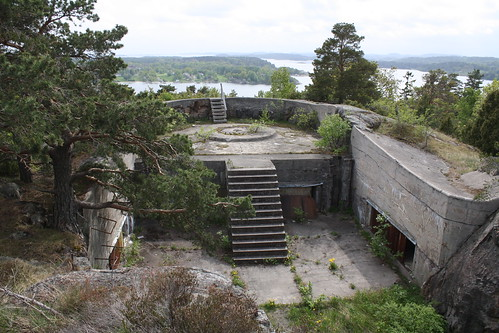 Håøya fort (26)