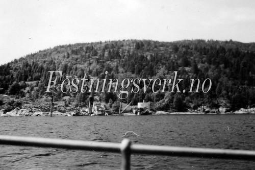 Oslofjorden (1618)