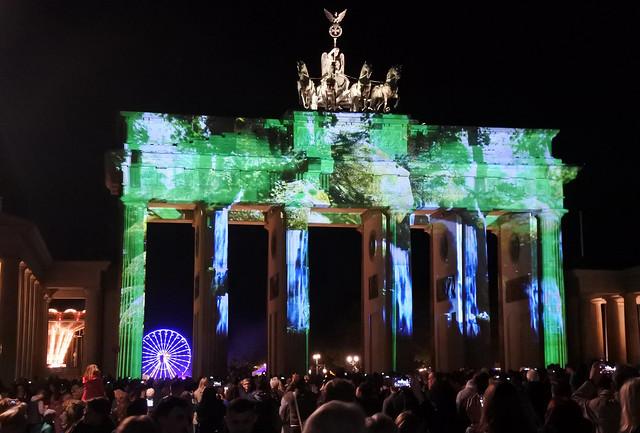 161002 Berlijn - 04 Festival of Lights 1043