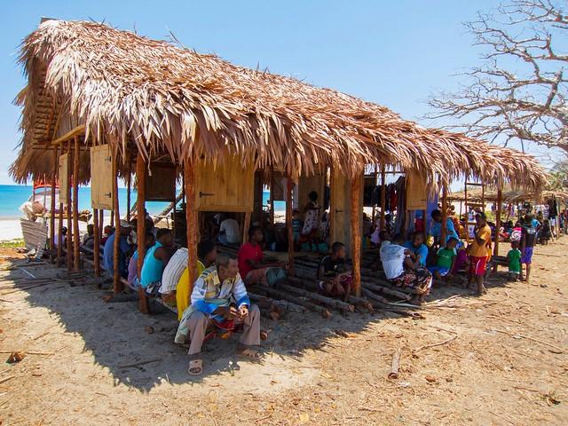 Madagascar8 - 011.jpg
