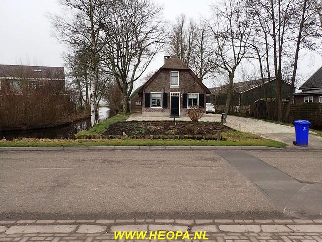 2017-02-18  Woerden 26 km (96)