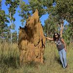 02 Viajefilos en Australia, Kakadu NP 127