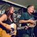 Shari Kane & Dave Steele 8/27/15