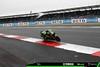 2015-MGP-GP12-Espargaro-UK-Silverstone-271