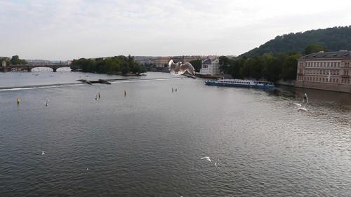 Prag-063