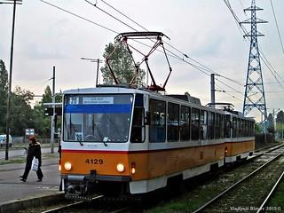IMG_4079 | by simov_vladimir