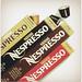 Nestlé history: 1981-2005