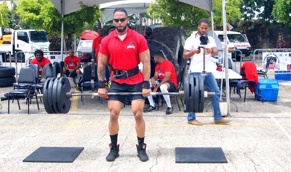 men in trinidad free Bisexual located