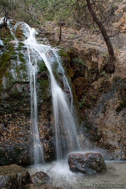 Cascada-del-Chillar