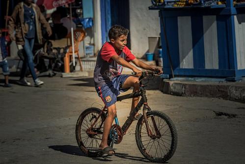 Essaouira 3-9