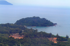 Pulau Langkawi