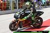 2015-MGP-GP13-Espargaro-Italy-Misano-179