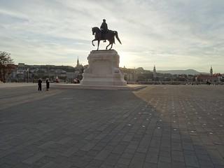 20151004 063 Budapest - Kossuth Lajos tér