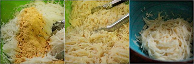 noodles -edit