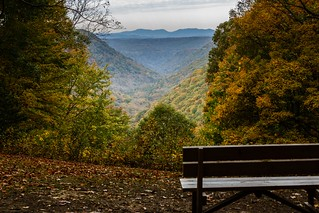 A Place to Ponder | by Whisle (Clyde Cornett)
