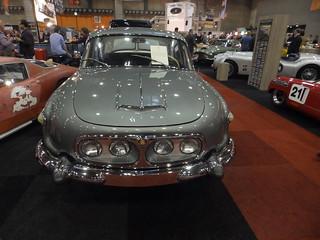 Tatra 603 (6)