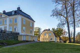 Ramnäs, Västmanland, Sweden Weather