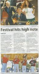 2016 Gawler Jazz Festival - Bunyip 2016 1109