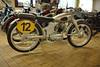 1949-1954 NSU Fox
