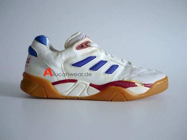 ADIDAS HANDBALL NATIONAL Team Sneaker Trainers Sport Schuhe