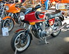 1981 Laverda 1000 Jota