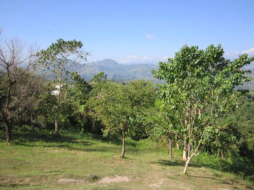 sanjose tarlac luzon philippines asia world