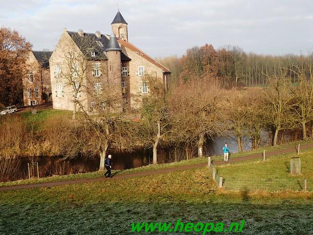 2016-12-03         Geldermalsen        27 Km (99)