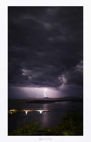 australia newsouthwales nsw landscape nature marcelrodrigue photography jkamidnorthcoast