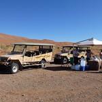 Čt, 03/29/2012 - 08:44 - Afrika 2012
