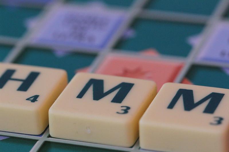 серии казино все играть онлайн