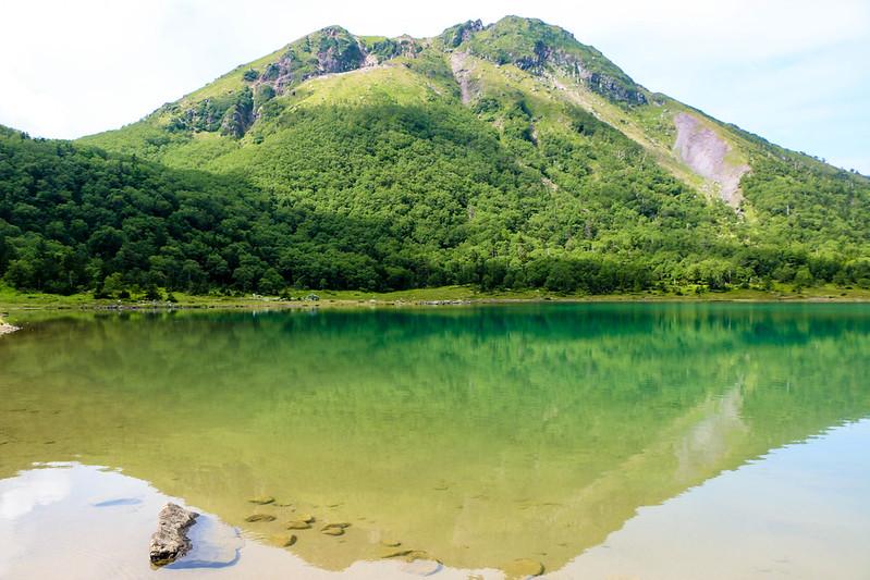 2014-08-24_00128_日光白根山.jpg