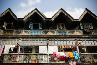 MG Road | by MPBecker