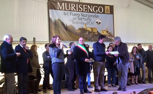 48 Fiera Nazionale del Tartufo | by flavagno
