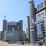 23 Corea del Sur, Dongdaemun   06