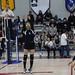 2016 ACSC Girls Volleyball Tournament YISS vs GSIS