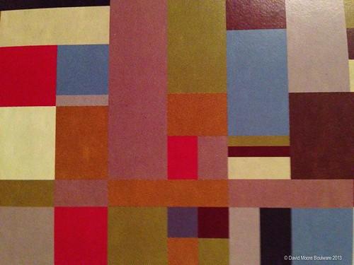 Patterns_6555   by DavidMooreBoulware
