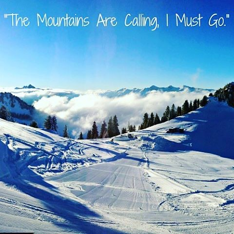 50 Days Until Winter Camp! Bring on the snow and great times. We can't wait to see so over 1000 children through out the winter season!  #lovellcampsgstaad #wintercamp #skicamp #snowboardcamp #schooltrips #mountainlife #themountainsarecalling #comeonsnow