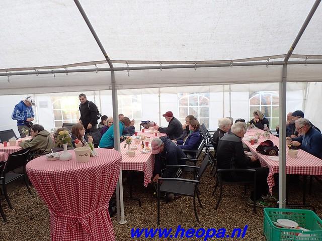 2016-11-26        Nijmegen- lent    41 Km  (162)