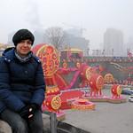 CHINA-2011_1061