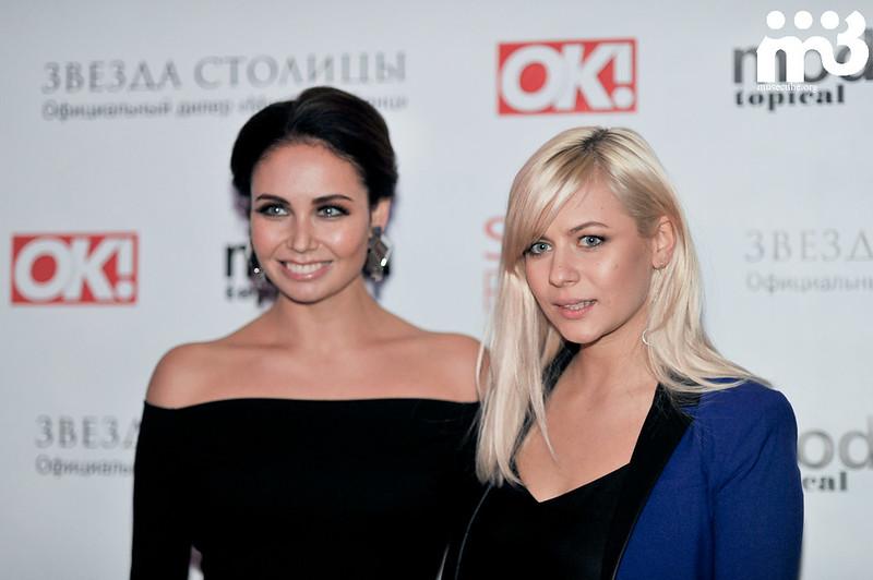 ModaTopical_Soho_i.evlakhov@.mail.ru-40