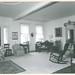 Spring Hill Home: Interior Photos