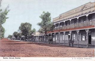 History casino nsw choctaw casino choctaw road durant ok